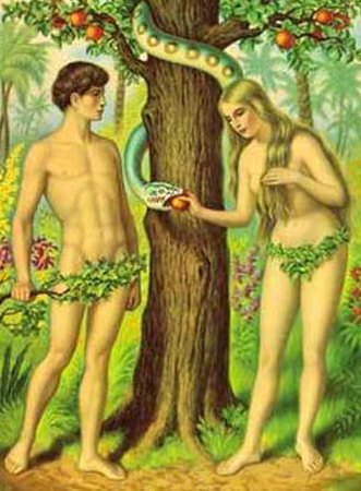 graphics-adam-eve-504490[1]