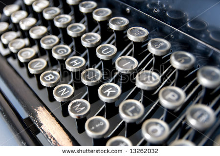 stock-photo-detailed-view-of-an-old-typewriter-s-keyboard-13262032[1]