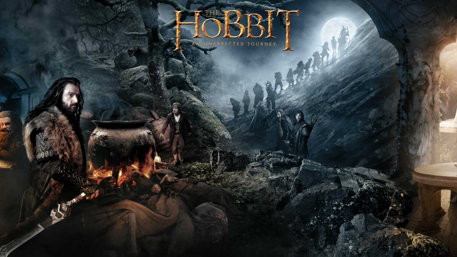 the_hobbit_movie-HD[1]