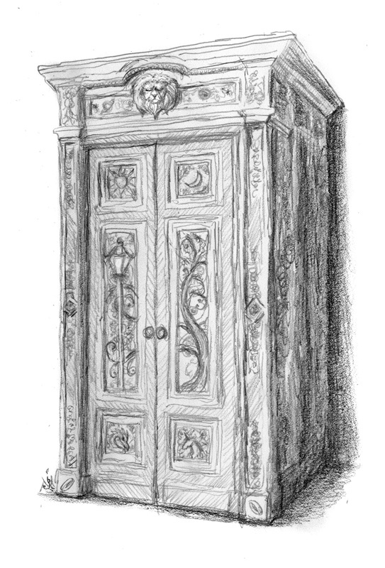 12_02_Wardrobe_sketch001_BW_enh_800[1]