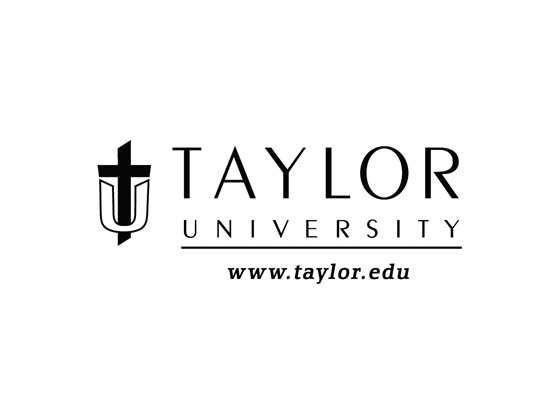 Taylor-University-Upland-F4C3E95F[1]