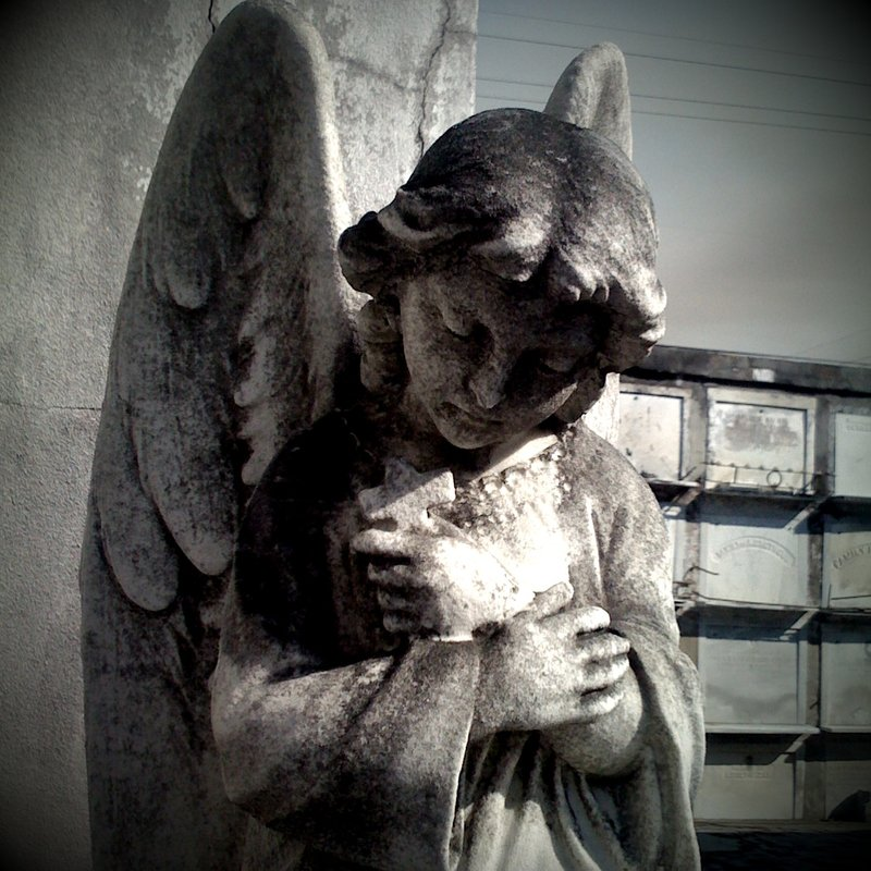concrete_angel_1_by_shyduck[1]