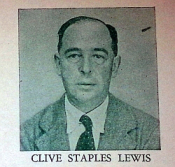 lewis-from-christian-behaviour-1946-us