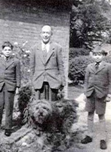 cs-lewis-with-stepsons-david-and-douglas[1]