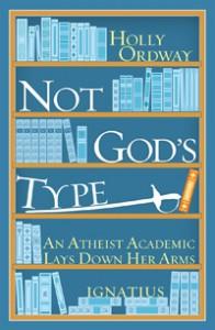 Not-Gods-Type2[1]