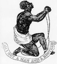 Official_medallion_of_the_British_Anti-Slavery_Society_(1795)[1]