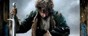 the_hobbit_battle_of_five_armies_poster_header_v2[1]