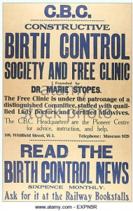 1920s-uk-marie-stopes-birth-control-poster-expn5r