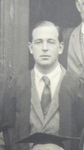 Lewis1928-168x300